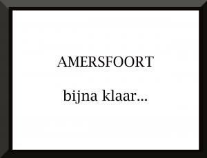 amersfoort+lijst